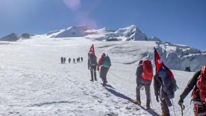 Mera Peak Tour