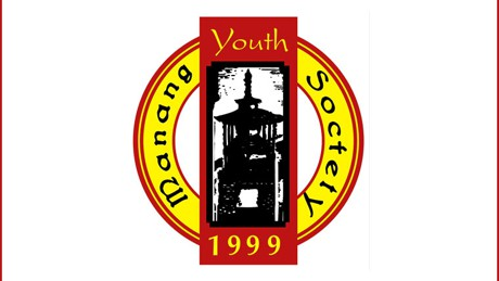 Manang Youth Society